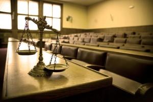federal criminal appeals