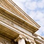 search warrant criminal appeal