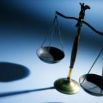 resentencing habitual offenders